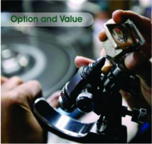 Option_Value