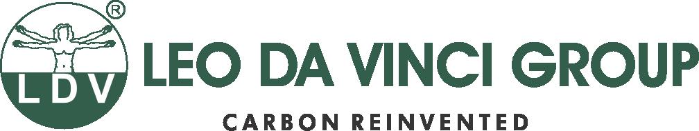 Leo Da Vinci Group